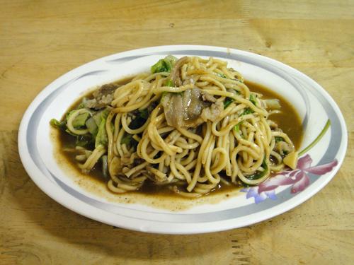 201506mutton_restaurant_Taipei-3.jpg