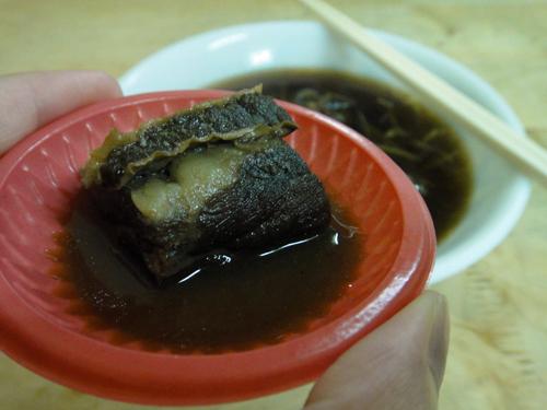 201506mutton_restaurant_Taipei-9.jpg