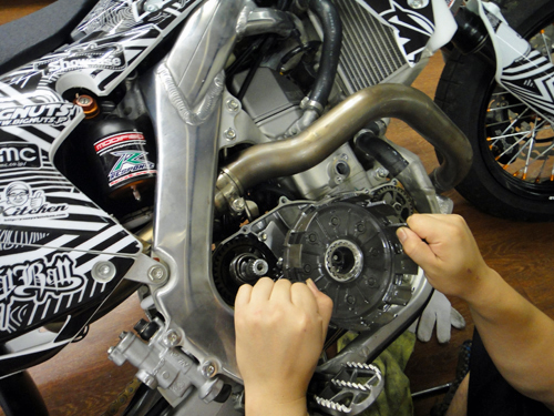 20150808CRF450_maintenance_and_modify-45.jpg