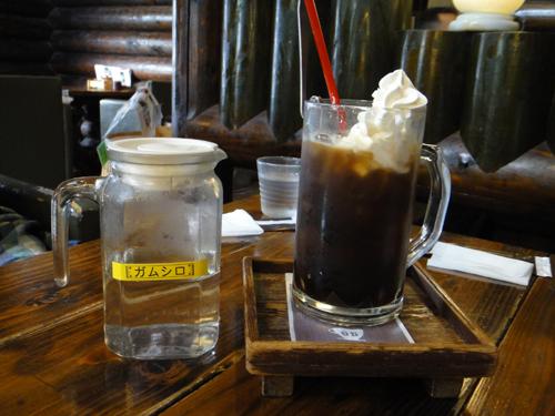 201509OB_Yoshikawa_coffee-2.jpg