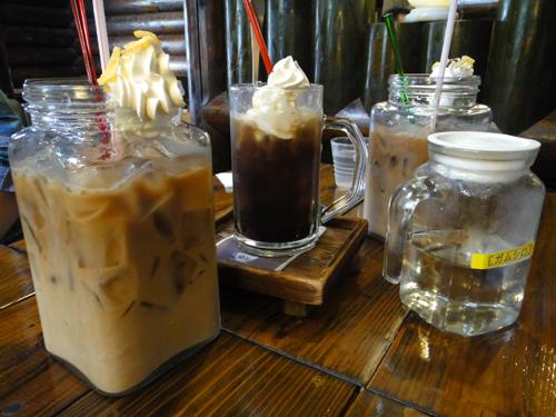 201509OB_Yoshikawa_coffee-3.jpg