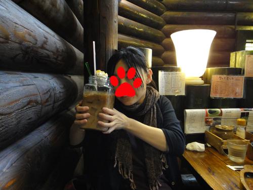 201509OB_Yoshikawa_coffee-5.jpg