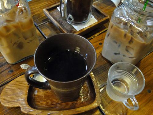201509OB_Yoshikawa_coffee-6.jpg