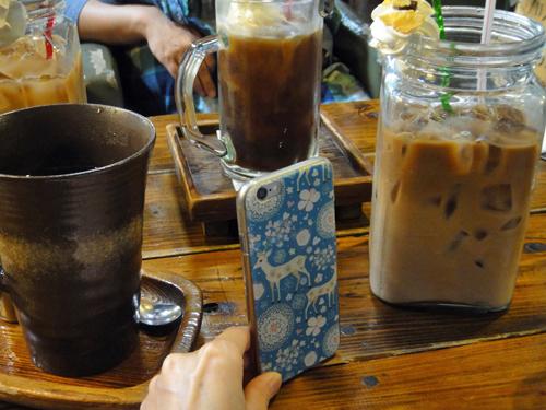 201509OB_Yoshikawa_coffee-7.jpg