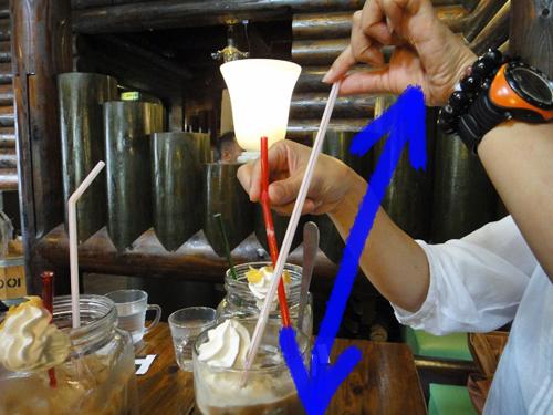 201509OB_Yoshikawa_coffee-8.jpg