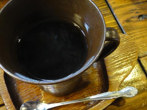 201509OB_Yoshikawa_coffee-9.jpg
