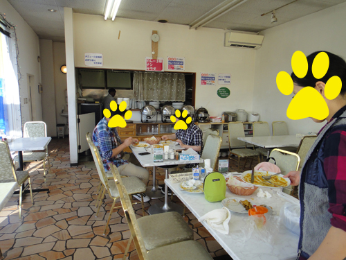 201510ZAIQA_CURRY_HOUSE_Toyama-9.jpg