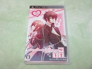 PSP積ゲー 002