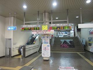 2015_08270271.jpg