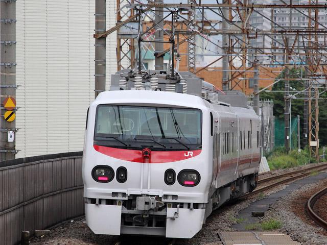 E491_nawate_150910.jpg