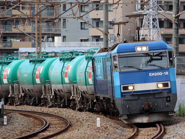 eh20018_nawate_151002.jpg