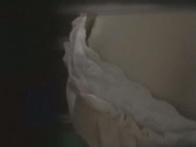 【隙間からノゾク風呂】隙間からノゾク風呂 Vol.16