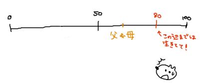 20151018-e-2.png