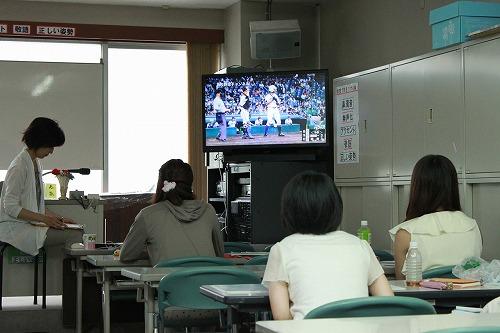 0820スポーツ実況基礎_04