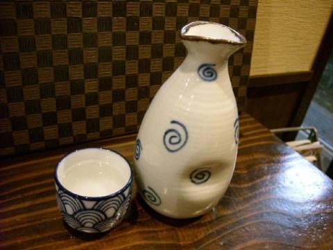 武・H26・11 日本酒