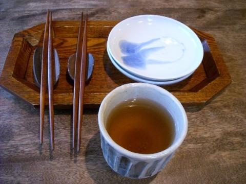 ふじおか・H26・12 お茶1
