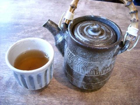 ふじおか・H26・12 お茶2