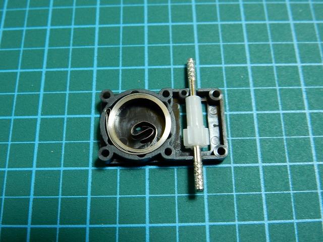 black-flat-motor5.jpg