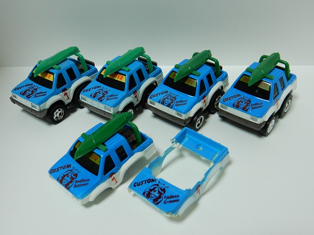 datsun-truck4WD-1.jpg