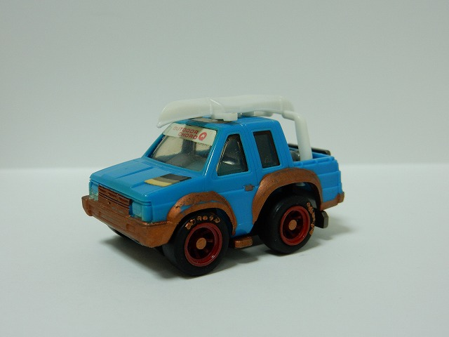 datsun-truck4WD-4.jpg