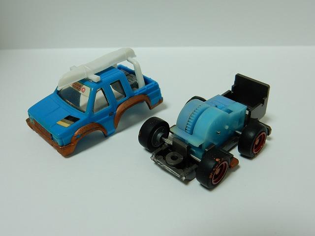 datsun-truck4WD-5.jpg