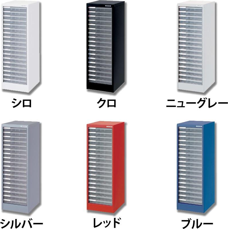nakabayashi18-1.jpg