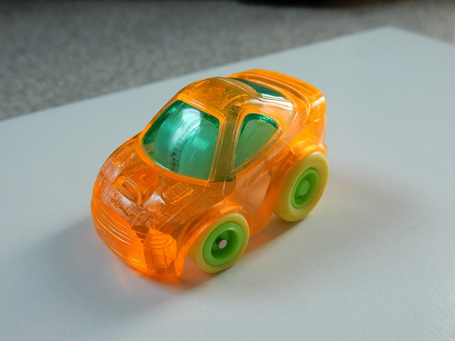 orange-celica-case1.jpg