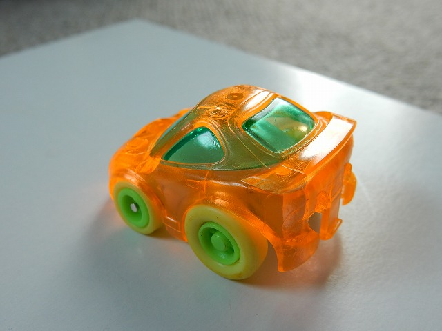 orange-celica-case2.jpg