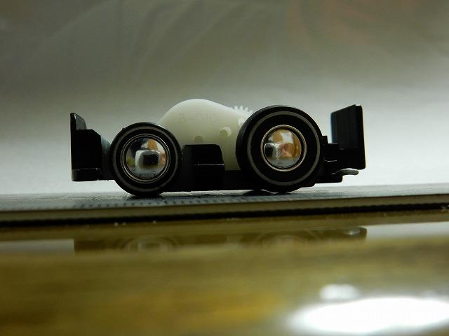 wagen-delivan16.jpg