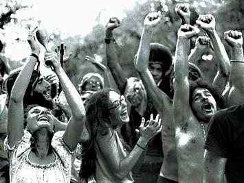 hippies macahe wordpress com