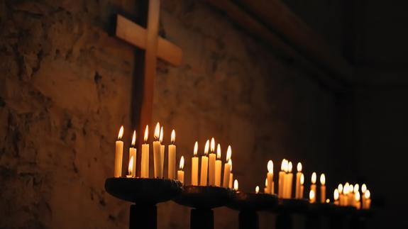 candles fwbpastor com