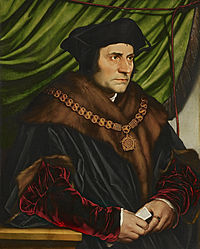 200px-Hans_Holbein,_the_Younger_-_Sir_Thomas_More_-_Google_Art_Project