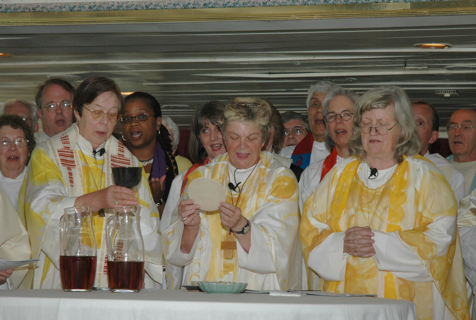 Pitt Ordinations 019