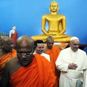 Buddhist-Pope-300x300.jpg