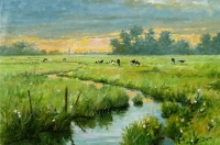 HollandCountryside24x36_r.jpg