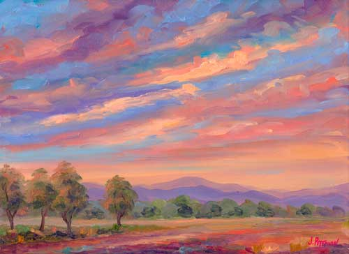 Warm_Appalachian_Afternoon_painting.jpg