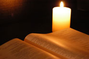 bible-and-candle-185.jpg