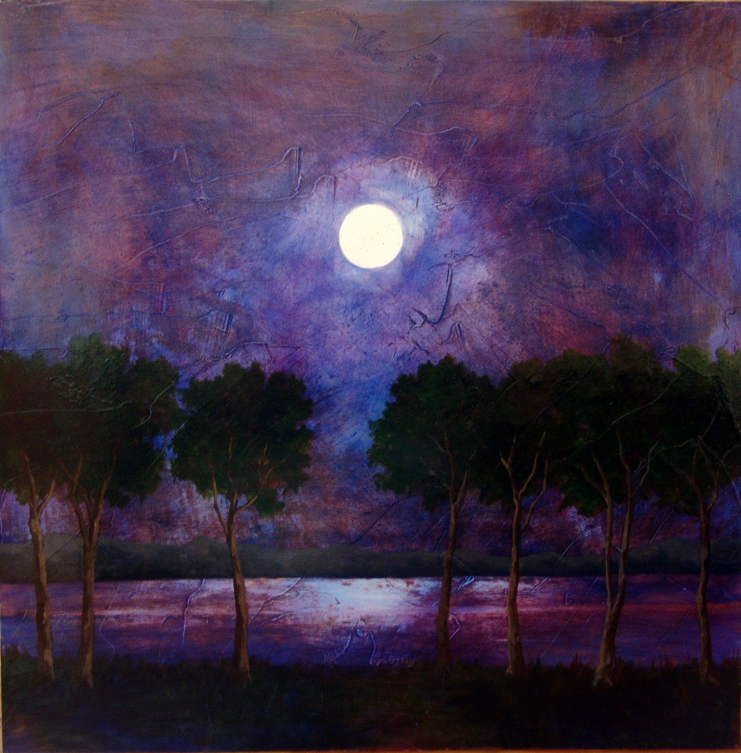 oil-painting-of-the-night-sky-for-sale.jpg