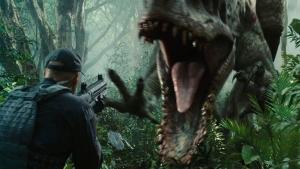 JurassicWorld2.jpg