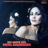 MerlSanders-DoI微ヨレ200