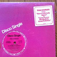 TinaCharles-Ilove(WS)シュリ200