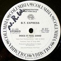 BTexpress-Does落書き200