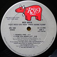 BeeGees-LoveYou(USpro)200.jpg