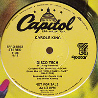 Carole-Disco.jpg
