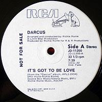Darcus-ItsGot(USpro)200.jpg