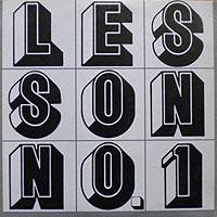 GlennBranca-Lesson200.jpg