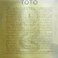 Toto-PromoEP200.jpg