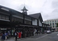 20150829鎌倉散歩11