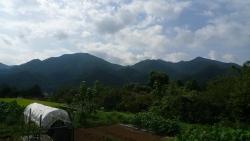 20150905倉岳山3