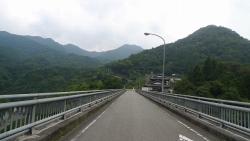 20150905倉岳山17